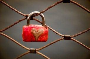 uależnienie od miłości