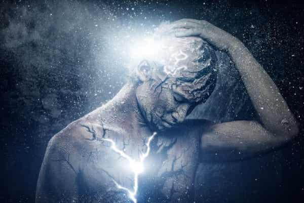Siła umysłu i trzy sposoby na jej wykorzystanie