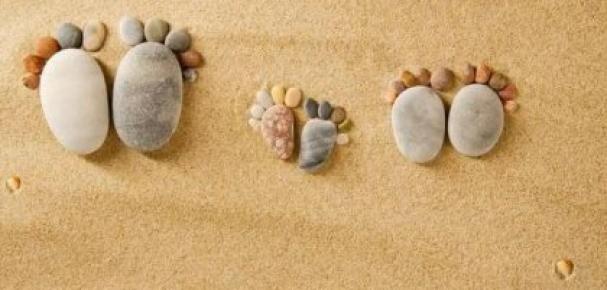 stopy-kamienie