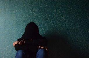 Gniew i impulsywność mogą ranić