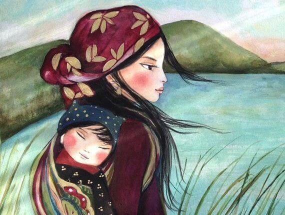 Rodzicielstwo: jak osłabiamy więzi z dziećmi