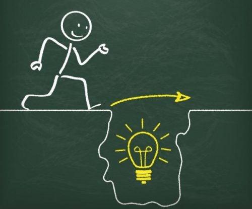 Myśl i postępuj tak jak prawdziwi zwycięzcy