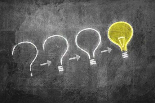 30 pytań, dzięki którym się rozwiniesz