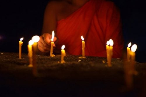 Nauki buddyzmu dla lepszego życia