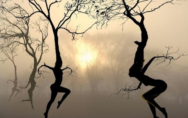 Szczęśliwe życie: gwarantuje je stabilizacja, czy zmiany?