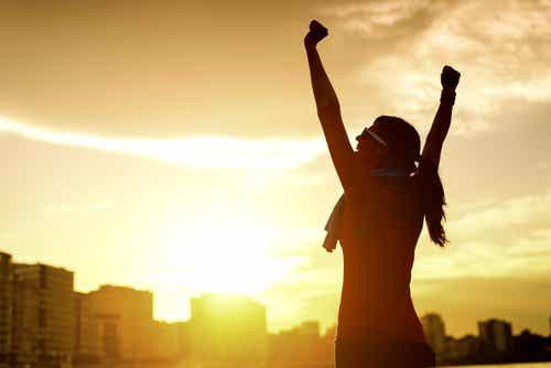 Wykorzystaj te 7 porad, a Twoja motywacja wzrośnie!