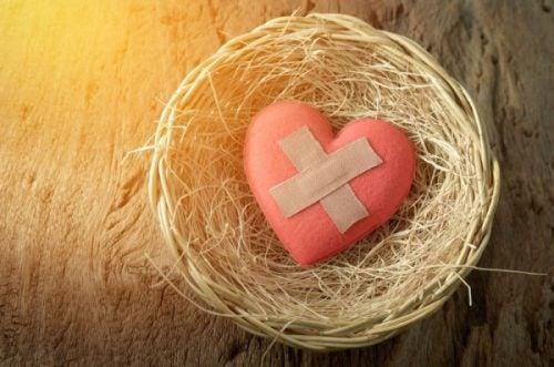 Syndrom Rebeki: zazdrość o byłą Twojego partnera