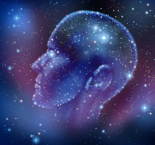 Lepszy sen – 6 sposobów na oczyszczenie umysłu