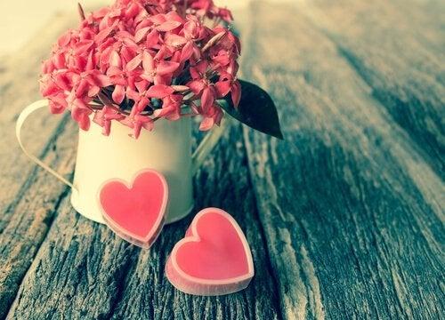 Miłość twojego życia, jak ją do siebie przyciągnąć?