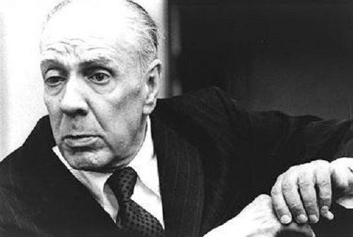 Jorge Luis Borges – 20 ciekawych cytatów