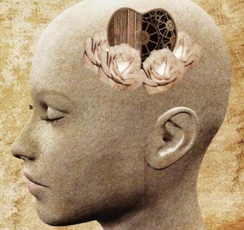 Emocjonalna spostrzegawczość: dostrzeganie ukrytego