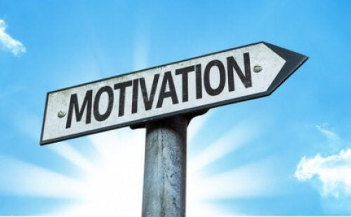 Dawka motywacji