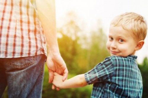 ojciec-i-syn2