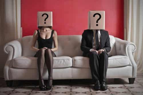 5 pytań dla ugruntowania silnego związku