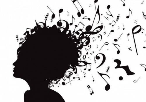 nuty w głowie - gust muzyczny