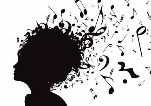 Czy Twój gust muzyczny określa cechy Twojej osobowości?