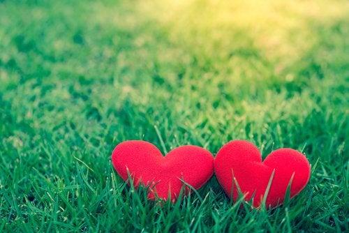 Uwielbienie - czy zawsze jest wymaganiem miłości?