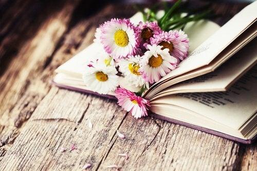 kwiaty-ksiazka