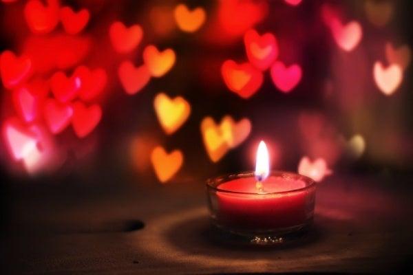 Miłość – 9 nawyków utrzymujących ją przy życiu
