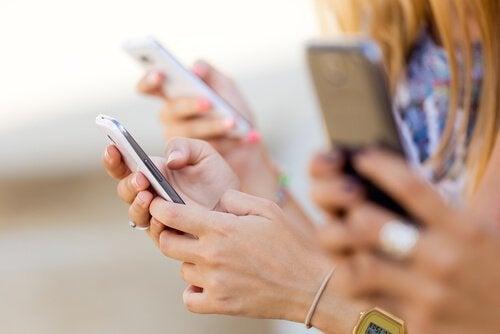 Technologia – czego nas pozbawiła?