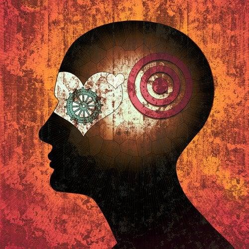 Emocjonalny umysł