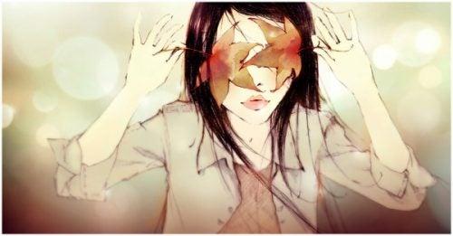 Intuicja - wiedz, że możesz jej zaufać