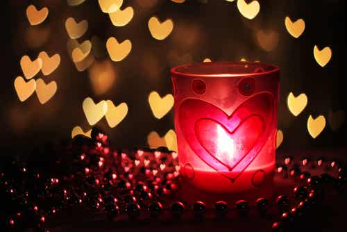Miłość: korzyści dla zdrowia psychicznego i fizycznego