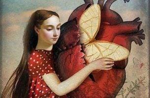 Nieszcześliwa miłość