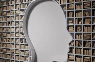Książki psychologiczne