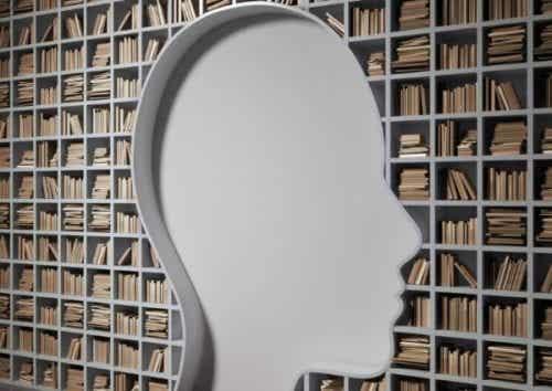 Książki psychologiczne, które warto przeczytać