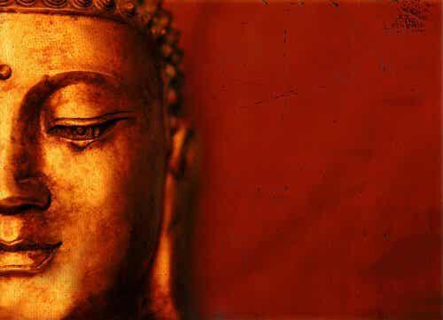 Buddyzm - 3 prawdy przynoszące wewnętrzny spokój