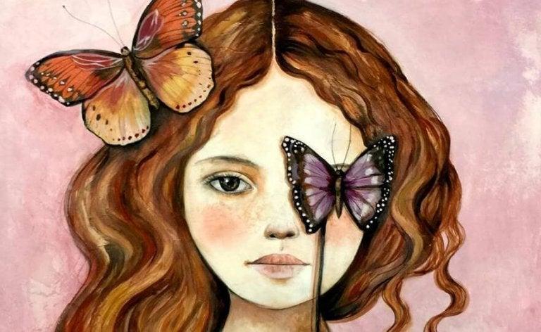 Cierpliwość - oddal od siebie to, co ją prowokuje