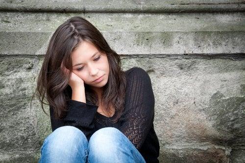Depresja: najbardziej skuteczna metoda leczenia