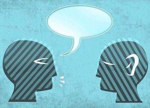 Nie powinniśmy obwiniać innych za nasze emocje