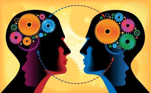 Błędy komunikacyjne - jak ich unikać?