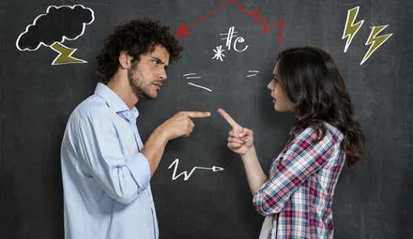 Konflikty i problemy: metody ich rozwiązywania