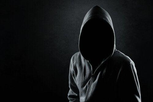 Psychopata - co dzieje się w jego umyśle?