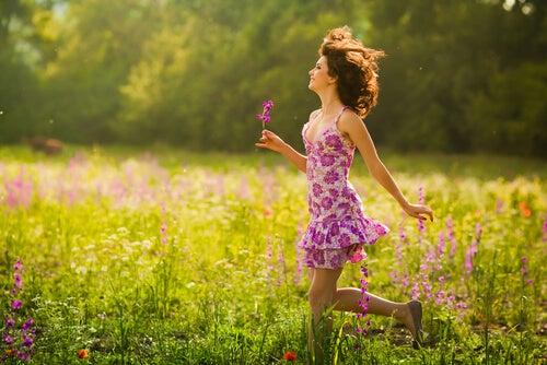 Szczęście: 6 pytań, które pomogą Ci je osiągnąć