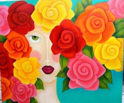 Kochać samego siebie – najtrudniejsza ze sztuk