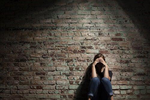 Problemy – dramatyzowanie z ich powodu tylko je pogarsza