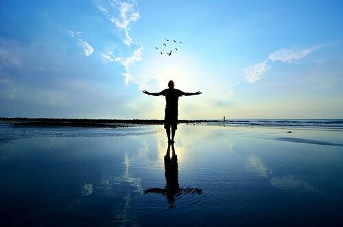 Twoja wolność kończy się tam, gdzie moja się zaczyna