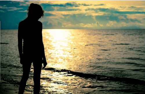Wrogość i uraza - zamień je dziś w przebaczenie