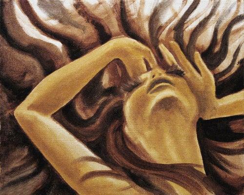 Ból emocjonalny – niespotykane techniki, by się od niego uwolnić