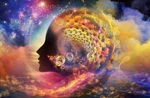 Kolory umysłu