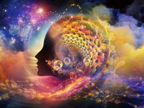 Władza umysłu nad naszym zdrowiem