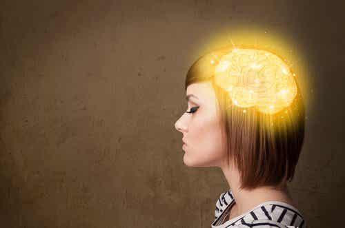 Jak w mózgu zachodzi rekonstrukcja wydarzeń