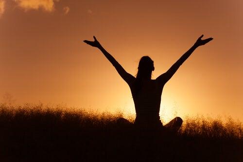 Przestań być popychadłem – poznaj 4 sposoby