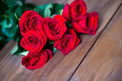 24 romantyczne sposoby na podtrzymanie miłości