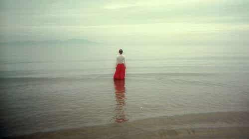 Samotność - potrzeba związku czyni Cię nieodpornym