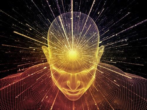 Siła umysłu